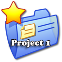 Data Entry Project 1 Details