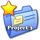Data Entry Project 3 Details